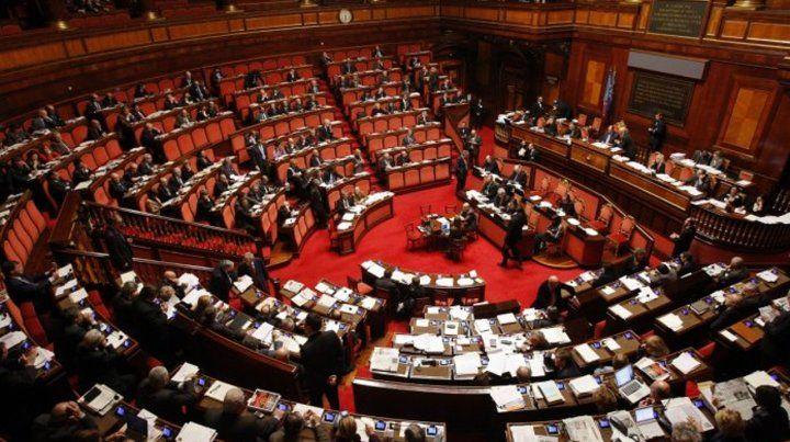 Proponen estrechar lazos entre el Concejo local y el Parlamento italiano