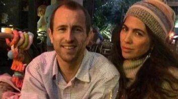 Denunció que su esposa desapareció en el mar pero lo apresan por homicidio