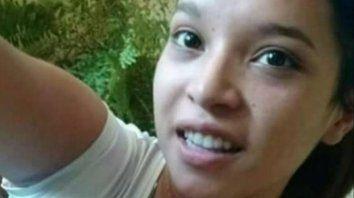 Hallan muerta en un aljibe a una chica de 14 años que estaba desaparecida