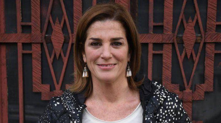 Los abogados de la familia de Pérez Volpin piden acelerar la  investigación
