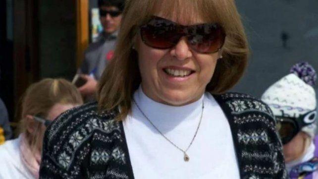 Asesinaron a puñaladas a una conocida empresaria mendocina