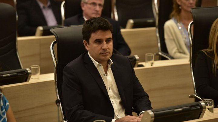 Apologías y rechazos del discurso de la intendenta en el Concejo Municipal
