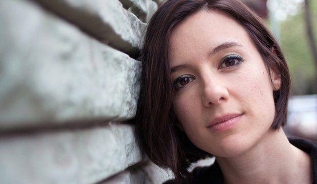 Malena Pichot le pidió disculpas a Sol Pérez por una nota