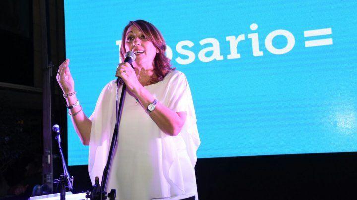 Rosario presentó su agenda deportiva, cultural y turística en Buenos Aires