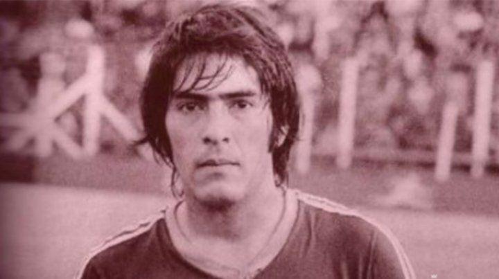Murió Rubén Galván, campeón del mundo con Argentina en 1978