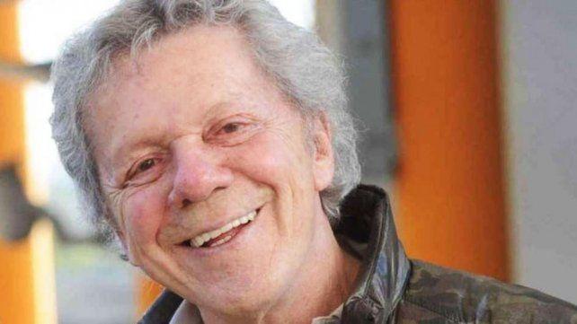 Profundo pesar. Los famosos expresaron su dolor por el fallecimiento de Emilio Disi.