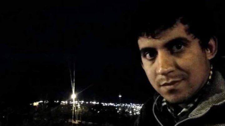 Hallaron muerto al joven que desapareció en Bariloche en su viaje de estudios