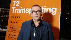 Danny Boyle dirigirá la nueva película de James Bond
