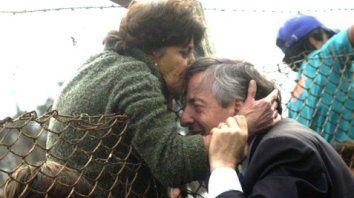 La rápida agonía de la Argentina kirchnerista