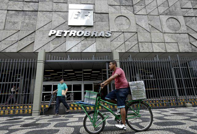 Lava Jato destapó un enorme entramado de corrupción transnacional con el eje en Petrobras y la constructora Odebrecht.