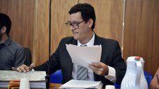 piden la absolucion del exjefe de inteligencia de drogas peligrosas