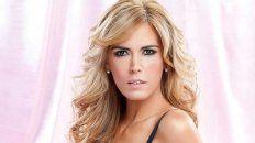 Viviana Canosa habló de su divorcio y dijo que está más feliz