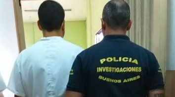 Detuvieron a un urólogo acusado de abusar de dos pacientes