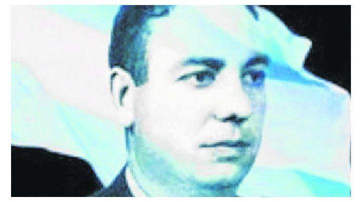 Larrabure fue secuestrado en Villa María y hallado muerto en Rosario.