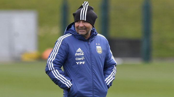 ¿Contra quién se juega más Argentina?