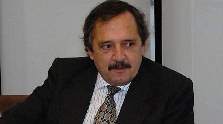 Alfonsín pidió a la UCR más protagonismo en Cambiemos