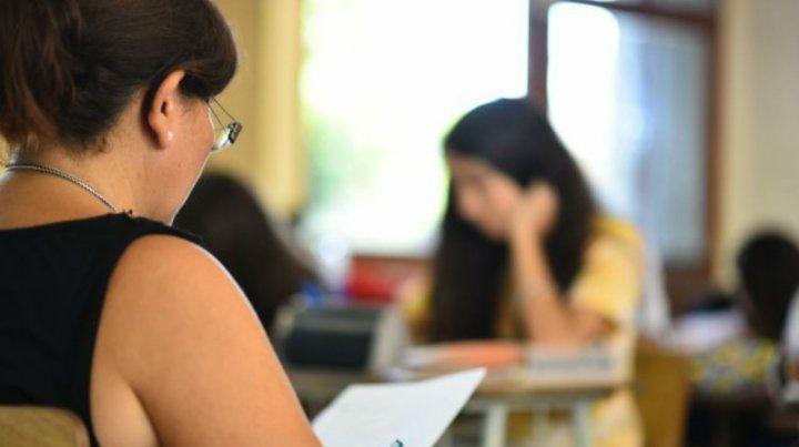 La mayor inequidad se dio en Ciencias Sociales entre alumnos de sexto grado de sectores medios