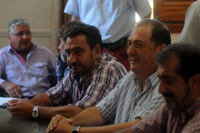 La cúpula de la Festram reclama garantías de imparcialidad en la conciliación obligatoria.
