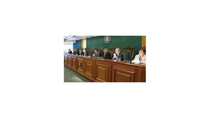 Tribunal chileno autoriza el lucro en las universidades privadas