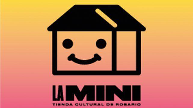 La Mini Tienda Cultural abre un espacio en el Mercado del Patio