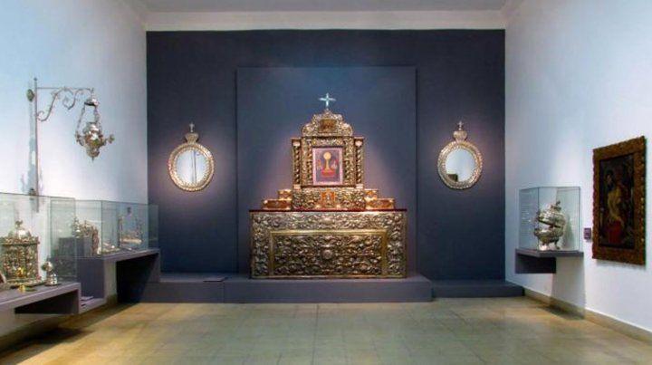 Los cinco imperdibles para disfrutar de la Semana Santa en Rosario
