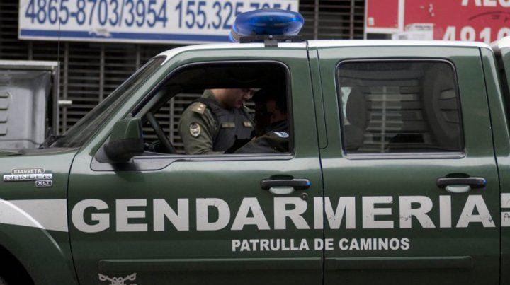 Los cuatro gendarmes fueron apartados de su cargo tras balear al muchacho de 19 años.