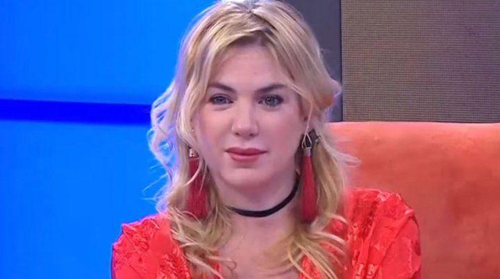 Esmeralda Mitre se enfureció y le recordó lo peor a Silvina Escudero