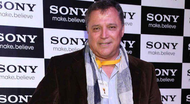 Citan a Bertoni en la causa por abusos en las inferiores de Independiente