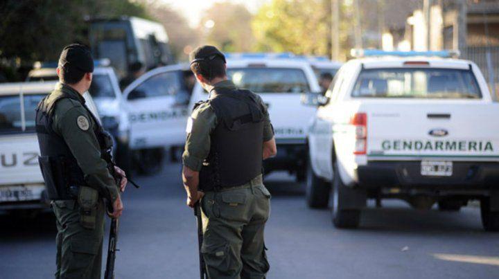 La provincia confirmó que aún no se concretó el refuerzo de fuerzas federales en Santa Fe