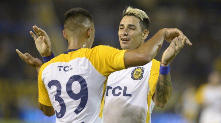Central-Belgrano 2018 en vivo: qué canal transmite y televisa para ver online y a qué hora juegan por la Superliga el 7 de abril