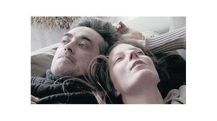 transformaciones. Maffei y Solana