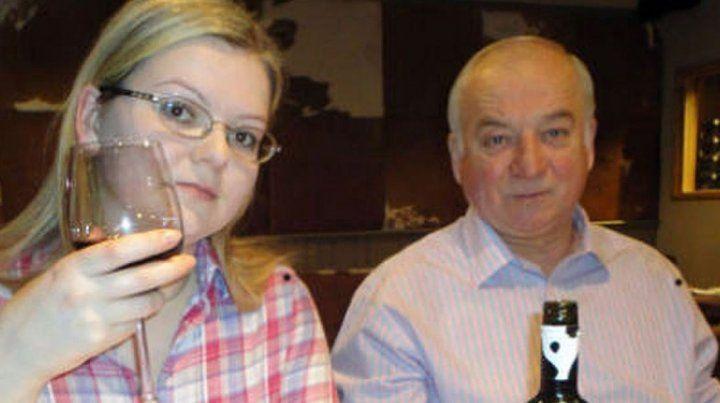 Caso Skripal: Rusia no podrá investigar el envenenamiento