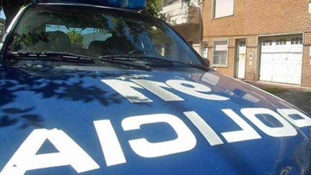 Otra agente policial fue acusada por una golpiza a jóvenes