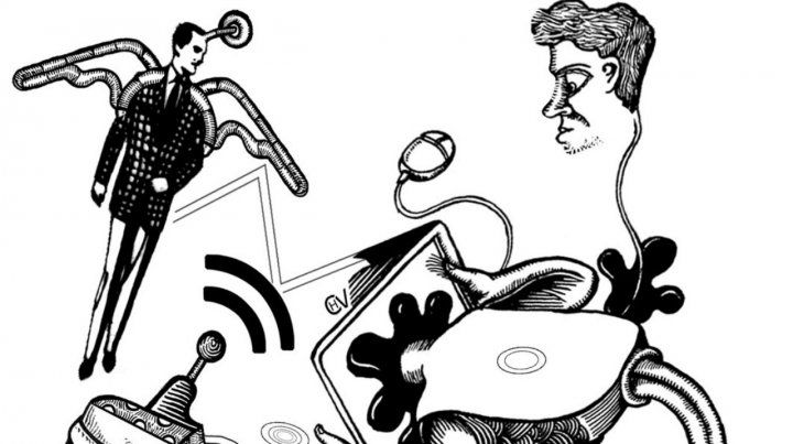 El periodismo transmedia y la ciudadanía comunicativa