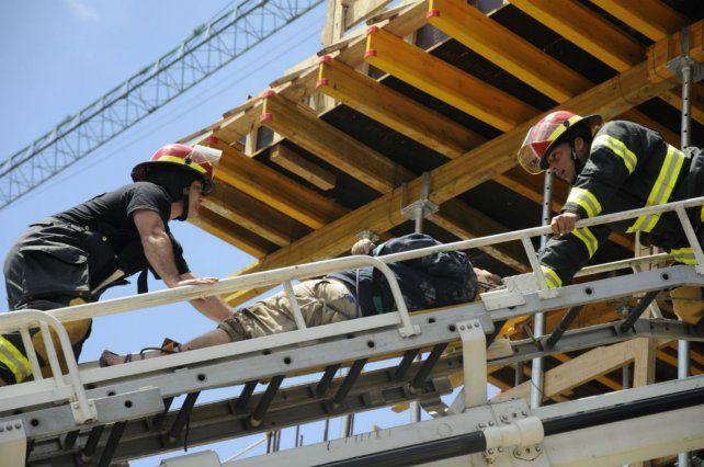 Santa Fe y la reforma de la ley de Riesgos de Trabajo