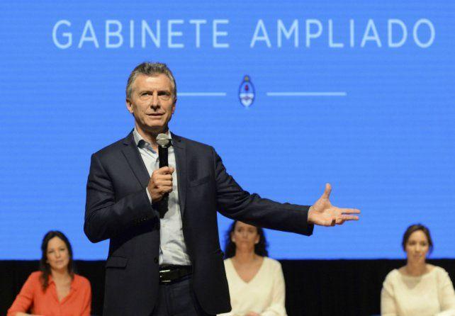 Senador. Capitani sostiene que el PJ santafesino está muy bien posicionado para 2019.