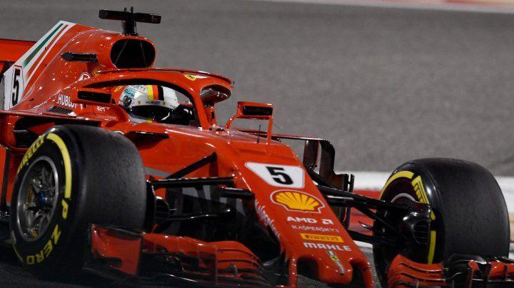 Argentina está más cerca de volver a hospedar a la Fórmula Uno