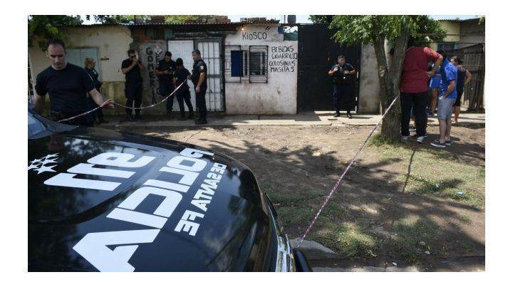 El Ministerio Público de la Acusación dio a conocer un informe detallado de las tasas de crímenes en la provincia.