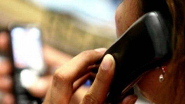 Reparación económica para víctimas de varios secuestros virtuales