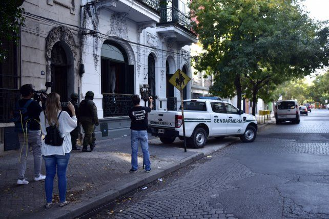 La provincia no descarta que, pese al revés a Los Monos, el narcotráfico busque revancha