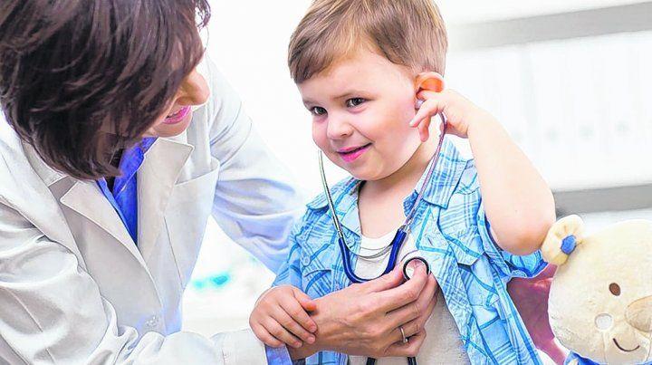 Numerosas. Existen más de 7 mil enfermedades raras.