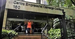 Camargo Correa repartió coimas por u$s 4,3 millones en Bolivia