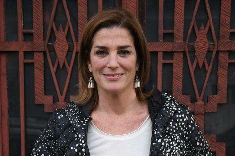 <p>irremediable. Débora Pérez Volpin murió durante una endoscopia.</p><p></p>