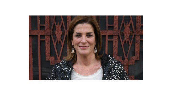 irremediable. Débora Pérez Volpin murió durante una endoscopia.