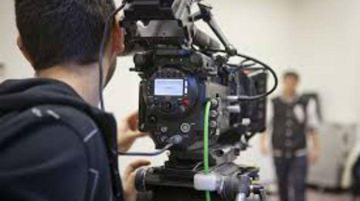 Convocan para la realización de documentales