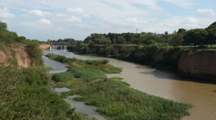La reserva natural que está ubicada en el extremo sur de Rosario.