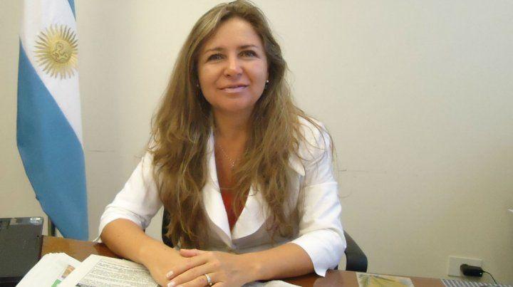 Piden el desafuero y la detención de una diputada de Cambiemos