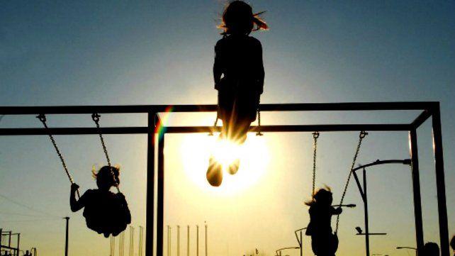 El desafío de construir con amor las infancias libres