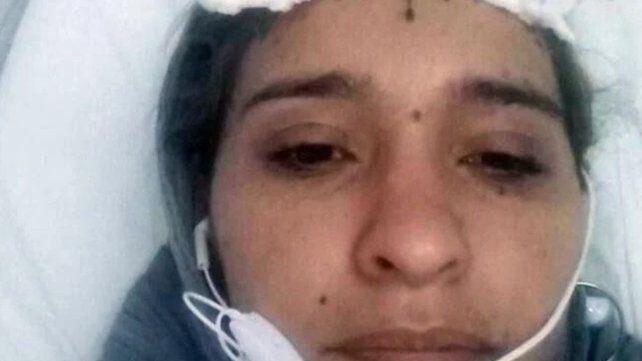 Una nueva testigo afirmó que María Cash habría estado viva en 2013