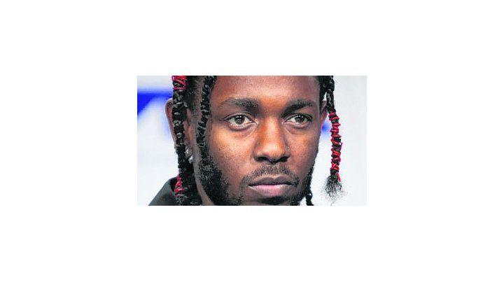 Kendrick Lamar, el primer rapero en recibir un Pulitzer